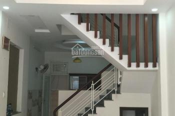 Bán nhà khu cư xá Lam Sơn, Phường 17, Gò Vấp 4 x 22 giá 8.9 tỷ thương lượng. LH: 0948388880 Phú