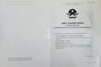 Đất nền Thuận An Center chỉ 23 triệu/m2 sổ trao tay, nhận ngay 4 chỉ vàng hotline: 0943.777221