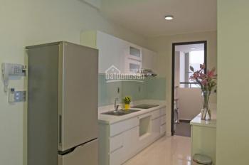 Bán căn hộ The Ascent 2PN view hồ bơi, nội thất đẹp, giá chỉ 3,9 tỷ, liên hệ Oanh 0903 043 034