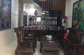 Bán nhà Cư Xá Lam Sơn ( Nguyễn Oanh), Phường 17, Gò Vấp. Diện tích: 4.3x24m nở hậu. LH: 0948388880