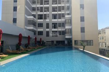 Cho thuê căn hộ Jamona Heights đường Bùi Văn Ba 1 PN, 2PN, 3PN từ 7 triệu 0901691213 miễn phí QL
