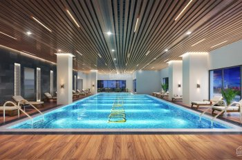 Sở hữu căn hộ 168m2 Udic Westlake view Hồ Tây, cầu Nhật Tân, giá 5.4 tỷ, HTLS 0%, CK 5% khi mua