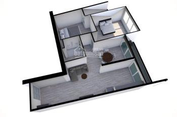 Gateway Vũng Tàu giá chủ đầu tư còn 1 căn 2PN duy nhất - 0908397058