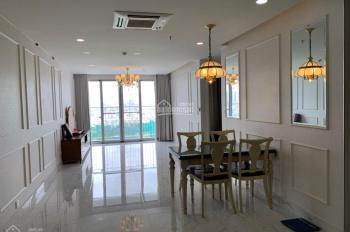 Cho thuê căn hộ cao cấp ở Sky Garden 2,giá rẻ.Liên hệ 0909544689
