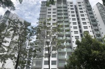 Cần bán gấp căn hộ 71m2 2PN, 2WC Block E Emerald Celadon City chênh lệch chỉ 185tr/căn
