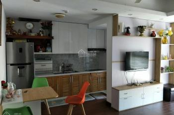 Chuyển công tác cần bán gấp căn hộ 2 PN chung cư CT7 KĐT Dương Nội, Hà Đông - chỉ 1.1 tỷ