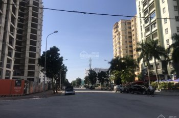 CĐT mở bán CC N07 Sài Đồng, chỉ 750tr/căn 2PN, ngay cạnh Vinhomes Riverside, LH PKD 0901.752.555