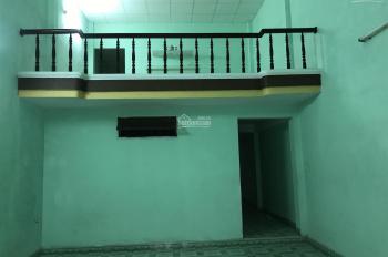 Bán gấp nhà mặt tiền đường Mân Quang 6, Sơn Trà. DT: 5x15m, gần Coopmart