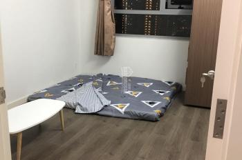 Ở ghép căn hộ Luxcity xịn sò - 528 Huỳnh Tấn Phát