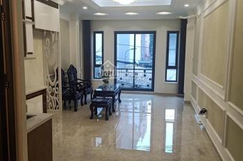 Kim Giang - chỉ 2.3 tỷ có ngay nhà đẹp 35m x 4 tầng ở luôn đón Tết, SDCC. LH: Hà 0984267895