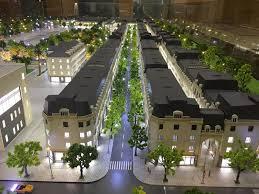 Chính chủ bán đất liền kề Văn Phú vị trí kinh doanh cực tốt, tính thanh khoản cao, 0968449297