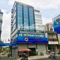 Cho thuê VP đường Hoàng Văn Thụ, Q. Tân Bình, 100m2 chỉ 18 triệu/th, LH 0963208216