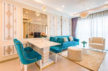 Chuyên cho thuê căn hộ giá rẻ và cao cấp tại Q4: 1PN, 2PN, 3PN. Liên hệ: 0933.600.261 - Vân