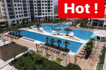 Unit for rent, Diamond Island, 2BRs with full interior, 18mil/month/ MO included. 0908201611