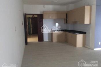 Cho thuê căn hộ Quang Thái, gần Đầm Sen 93m2 3PN 2WC giá 8 triệu. LH 0937444377