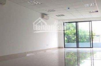 Chỉ cần 12tr/th sở hữu văn phòng hạng A diện tích 100m2 tại khu đô thị Mễ Trì, đối diện Keangnam