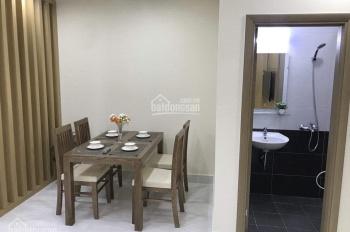 Bán căn hộ chung cư Hoàng Huy Đổng Quốc Bình. LH: 0904407755