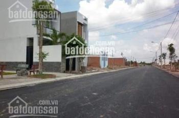 Bán đất nền khu An Phú - An Khánh, quận 2, giá TT 1.5 tỷ/nền, XDTD, sổ hồng riêng. LH 0909524399