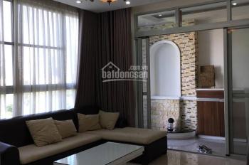 Cho thuê nhanh căn hộ Star Hill, Phú Mỹ Hưng giá 19 triệu/tháng, LH: 0909052673 Nguyệt