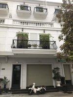 Chính chủ cần bán căn Vinhomes Bến Đoan giá tốt nhất thị trường - LH 0945880866