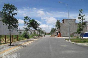 Bán đất nền MT đường Nguyễn Quý Cảnh, quận 2, giá tt 950tr/nền, XD tự do. sổ hồng. LH 0909.524.399