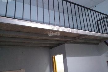 Chính chủ cho thuê phòng chỉ còn 1 phòng tại địa chỉ 793/26 Trần Xuân Soạn, P. Tân Hưng, Quận 7.