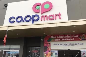 Cho thuê căn hộ SGH, có nội thất tiện ích đầy đủ, có siêu thị Coop Mart, hồ bơi giá 7tr/tháng - 2PN