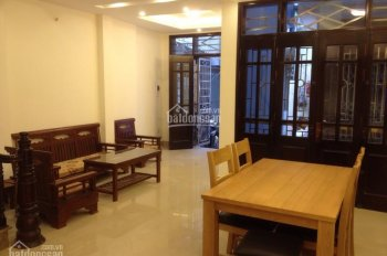 Bán nhà phố Chùa Bộc, đang cho thuê 80tr, giá 25.5 tỷ