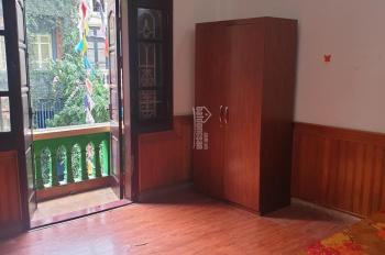 Cho thuê phòng khu vực Trần Điền (cạnh bệnh viện Bưu Điện)