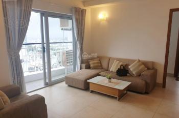 Cho thuê căn hộ Indochina Riverside, Đà Nẵng ven sông Hàn. LH: 0932560868