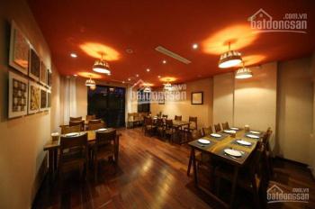 Cho thuê nhà mặt phố Trung Liệt, DT: 70m x 4T, MT: 5,6m. Giá cực hot chỉ: 20tr. LH: 0339529298