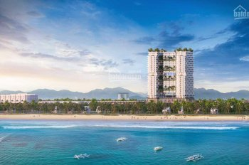 Bán cắt lỗ căn hộ view biển Apec Phú Yên - LH 0931275786