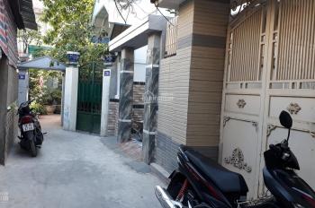 Cần bán căn nhà số 15 ngõ Hoàng Quý, Lê Chân, Hải Phòng.