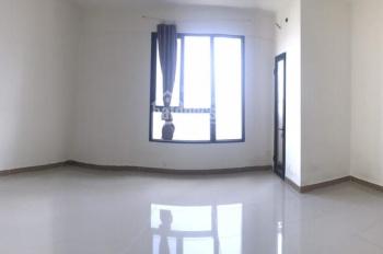Phòng CC Era Town Q.7, giá chỉ từ 1,7 - 3,5tr/tháng. LH 0932174482 Ms Linh
