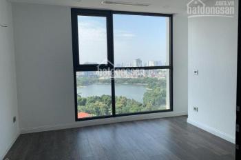 Chỉ với 6.3 tỷ/ căn 2 PN/ 76.2m2 Tại HDI Tower Full nội thất cao cấp, View Hồ,LH: 0967 999 595