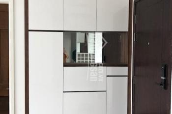 Cho thuê căn hộ cao cấp tại dự án D'Capitale - Trần Duy Hưng, Trung Hoà, Cầu Giấy. Diện tích 71m2