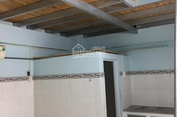 Bán 10 phòng trọ 1 trệt 1 lầu ở Nguyễn Ảnh Thủ, quận 12 giá 1 tỷ 390 gọi 0702983110