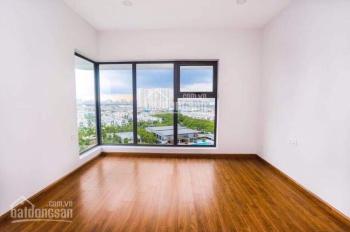 Chính chủ cần bán căn hộ 3PN, 2 toilet, DT 97m2, giá 33tr/m2