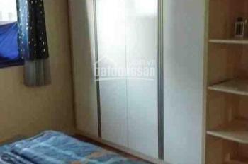 Căn hộ ngay Phú MỸ Hưng, giá chỉ 9,9tr/tháng. đầy đủ nội thất 2 PN