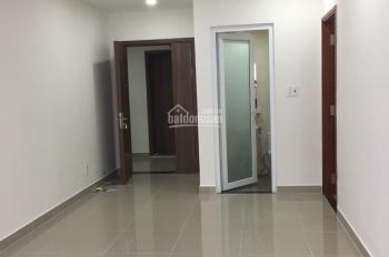 Chính chủ gửi bán căn hộ Orchid Park 77m2, VCB hỗ trợ vay 70%, Giá tốt, Vừa nhận nhà. LH:0985034547