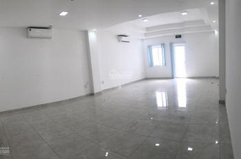 Văn phòng cho thuê giá rẻ 45m2 Ung Văn Khiêm Q Bình Thạnh phòng mới 100% nhiều ưu đãi LH 0937871438
