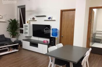 Cho thuê căn hộ 2PN - 7.5tr, 3PN - 8.5tr tầng cao - LH: 0934.177.836
