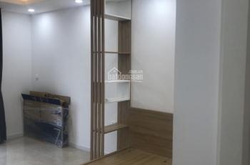Cần cho thuê căn hộ studio D'capitale tòa C2 full nội thất giá chỉ 11tr/th. Lh 0989968390