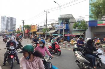 Bán gấp MTKD đường Tân Kỳ Tân Quý P Sơn Kỳ dt 6.1mx55m giá 24 tỷ