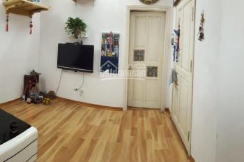 Chính chủ cần bán gấp chung cư mini ngõ 195/41 Trần Cung, 2 phòng ngủ