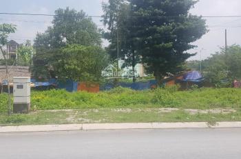 NH VIB hỗ trợ thanh lý 15 nền đất khu dân cư Đầm Sen 2, sổ hồng riêng