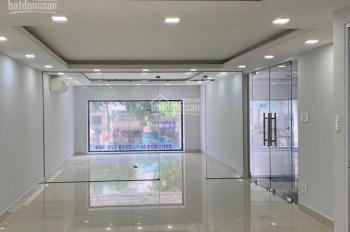 cho thuê văn phòng tầng lửng khu Hưng Gia + Hưng Phước LH:0909052673
