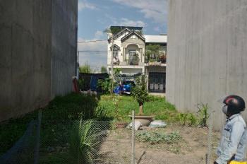 Bán đất dự án 8300, Bưng Ông Thoàn, Quận 9. LH 0987208010 Quốc