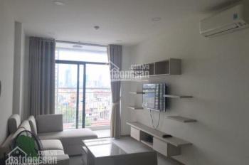 Bán gấp căn hộ chung cư Melody Âu Cơ, Tân Phú, DT: 70m2, 2PN, giá: 2.6 tỷ, LH: 0907488199 tuấn