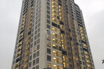 Bán căn số 10 Premier Berriver tầng 9, hướng Đông Nam giá 4,65 tỷ 0909624462